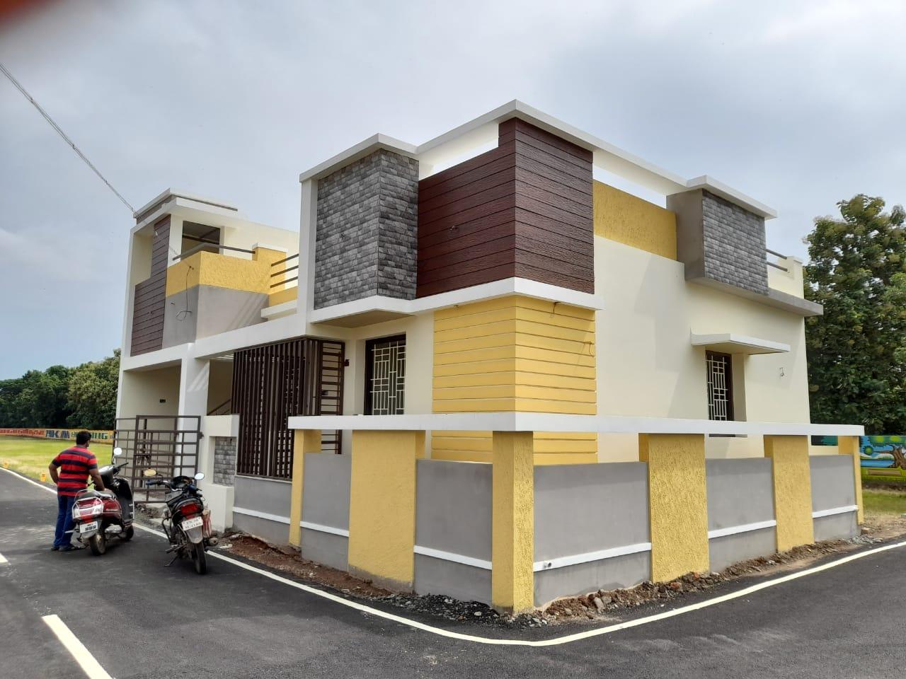 house for sale in kumbakonam